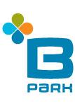 B-Park
