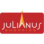 Julianus Shopping Tongeren