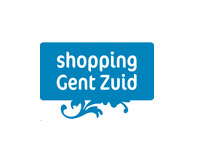 Gent Zuid Shopping Center