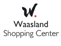 Waasland shopping center openingsuren