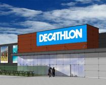 decathlon-opent-vestiging-in-maasmechelen