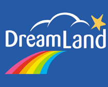 nieuwe-dreamland-en-dreambaby-in-leuven