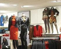 Modeketen JBC opent dit jaar tien nieuwe winkels in België