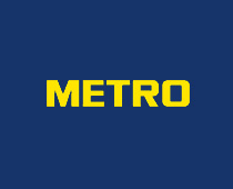 In Sint-Katelijne-Waver bij Mechelen is dinsdagmiddag officieel een nieuwe Metro Cash & Carry-winkel voorgesteld