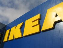 Mogelijk een Ikea in Hasselt tegen eind 2014