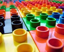 Op 26 september opent de eerst Belgische LEGO-stor in Wijnegem