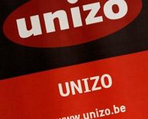 Unizo pleit voor nieuwe openingsuren containerpark