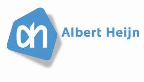 De grappige supermarktmanager van Albert Heijn stopt na 10 jaar televisie maken.