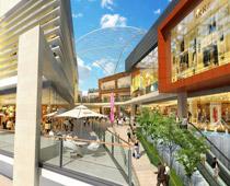 winkelcentrum-Uplace-commotie-regering