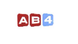 Programme TV ab4