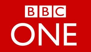 TV Gids bbc1