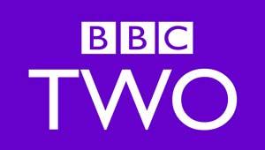 TV Guide bbc2