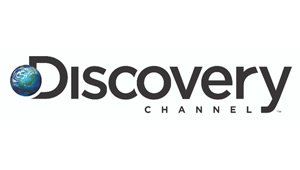 TV Gids discovery channel