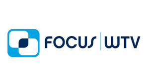 TV Gids focus