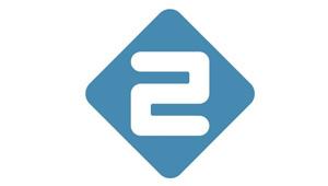Programme TV nederland2