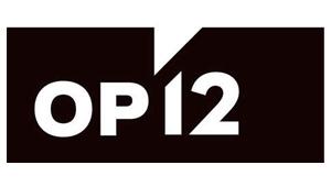 TV Gids op 12