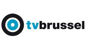 TV Gids tv brussel