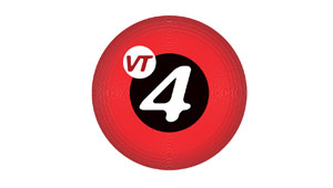 TV Gids vt4