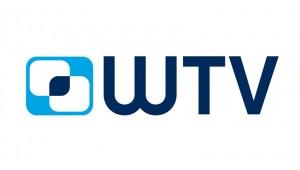 TV Gids wtv