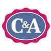 Openingsuren C&A