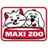 Openingsuren Maxi Zoo